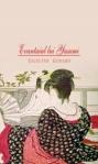 evantaiul lui Yasumi - Jocelyne Godard
