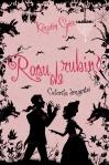 Rosu de rubin (seria Culorile dragostei, volumul 1) - Kerstin Gier