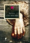 Casa Molimei - Jim Crace