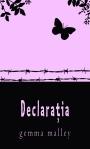 Declaratia (seria Declaratia, volumul 1) - Gemma Malley
