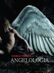 Angelologia (seria Angelologia, volumul 1) - Danielle Trussoni