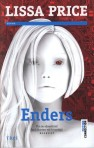 Enders (seria Starters and Enders, volumul 2) – Lissa Price
