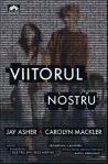 Viitorul Nostru - Jay Asher & Carolyn Mackler