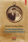 Povestea domnitei Marina si a basarabeanului necunoscut - Tatiana Niculescu Bran