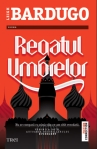 Regatul umbrelor (seria Grisha, volumul 1) - Leigh Bardugo