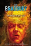 Fahrenheith 451 - Ray Bradbury