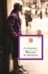 Mozart se trezeste - Eva Baronsky