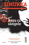 Rosu ca sangele (seria Alba-ca-Zapada, volumul 1) - Salla Simukka