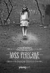 Miss Peregrine (Miss Peregrine, volumul 1) - Ransom Riggs