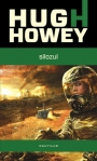 Silozul - Hugh Howey