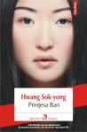 Printesa Bari - Hwang Sok-yong