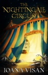 2014 The Nightingale Circus