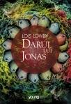 Darul lui Jonas - Lois Lowry