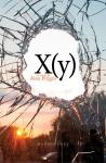 X(y) - Alex Pitigoi