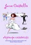 Aproape casatoriti - Jane Costello