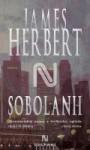 Sobolanii - James Herbert