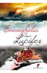 Evanghelia dupa Lucifer - Tom Egeland