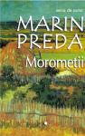 Morometii (volumul 1) - Marin Preda